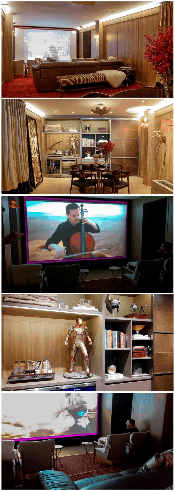 adriana-cinema-boutique-casa-cor-decorar-com-charme