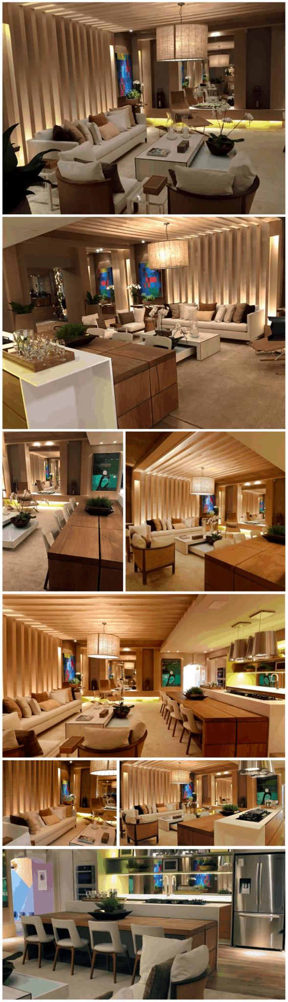 adriana-consulin-home-gourmet-casa-cor-decorar-com-charme