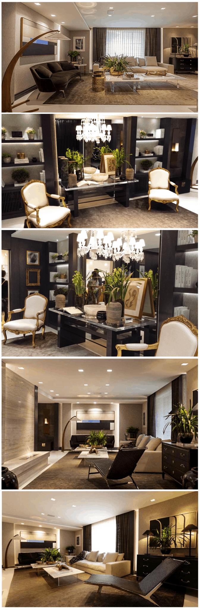 andrea-living-sublime-casa-cor-decorar-com-charme