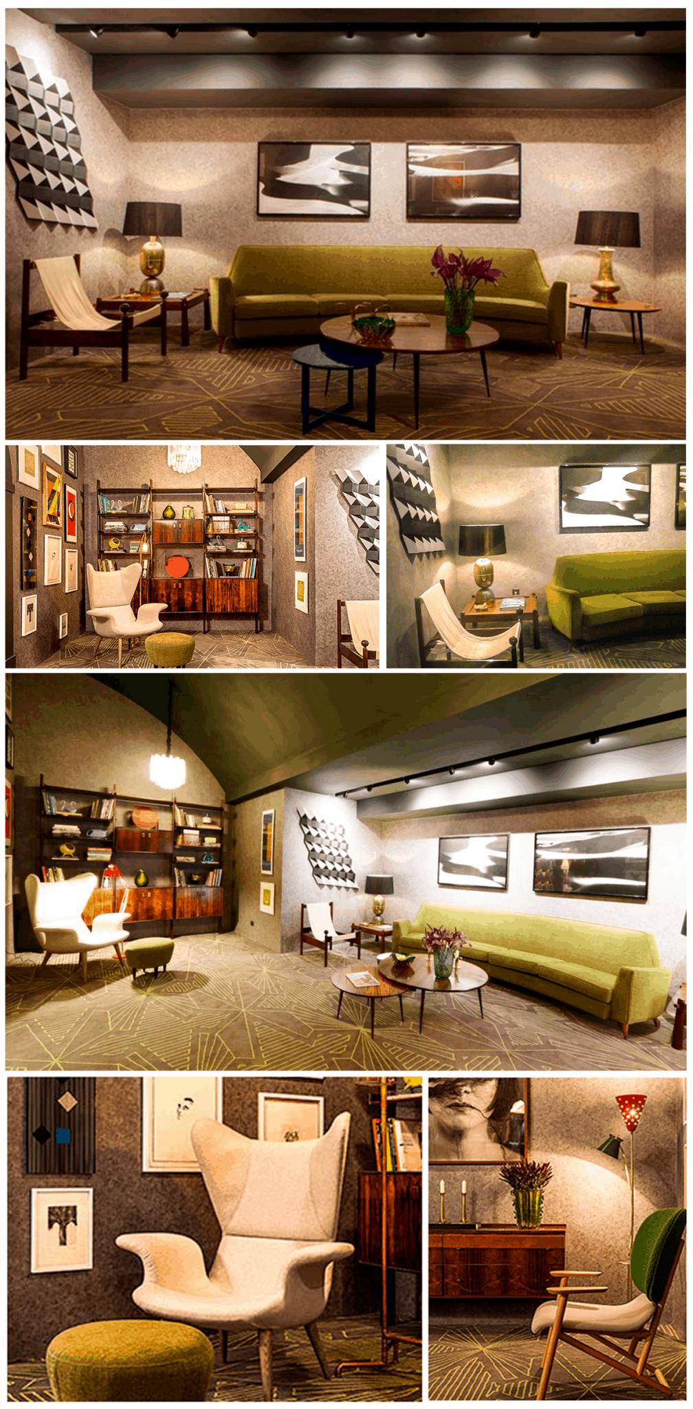 antonio-lounge-vintage-decorar-com-charme