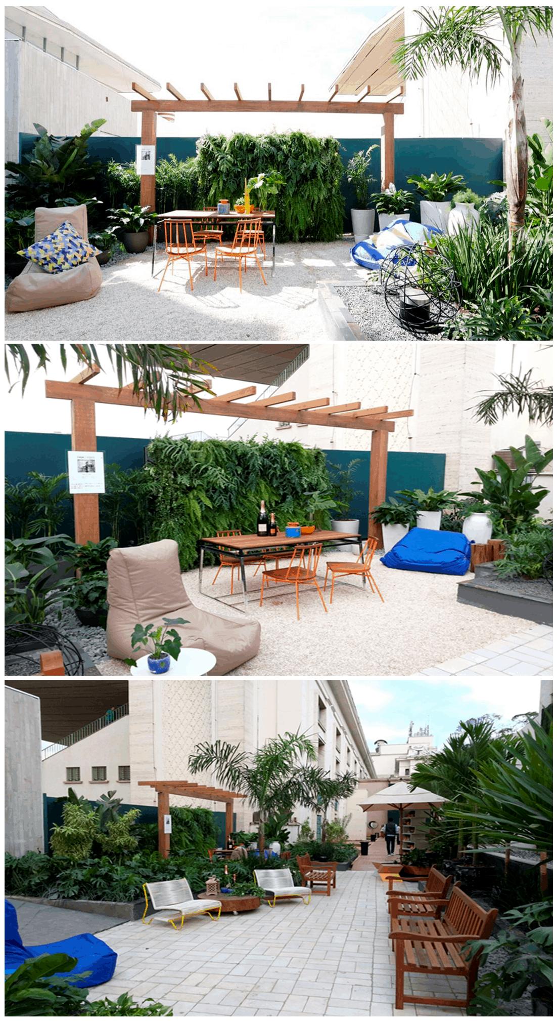 bia-jardim-do-lounge-casa-cor-decorar-com-charme