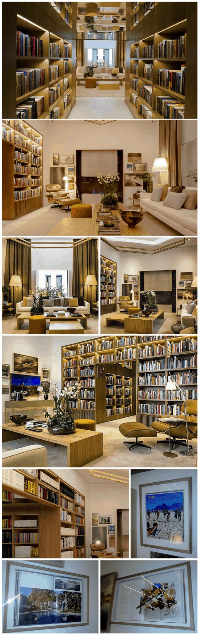 bruno-gap-biblioteca-de-estar-casa-cor-decorar-com-charme