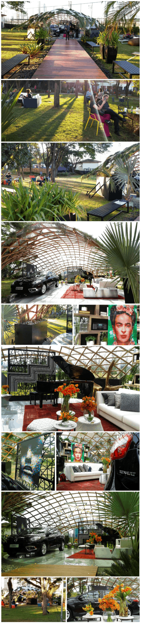 camila-klein-garage-lounge-casa-cor-decorar-com-charme