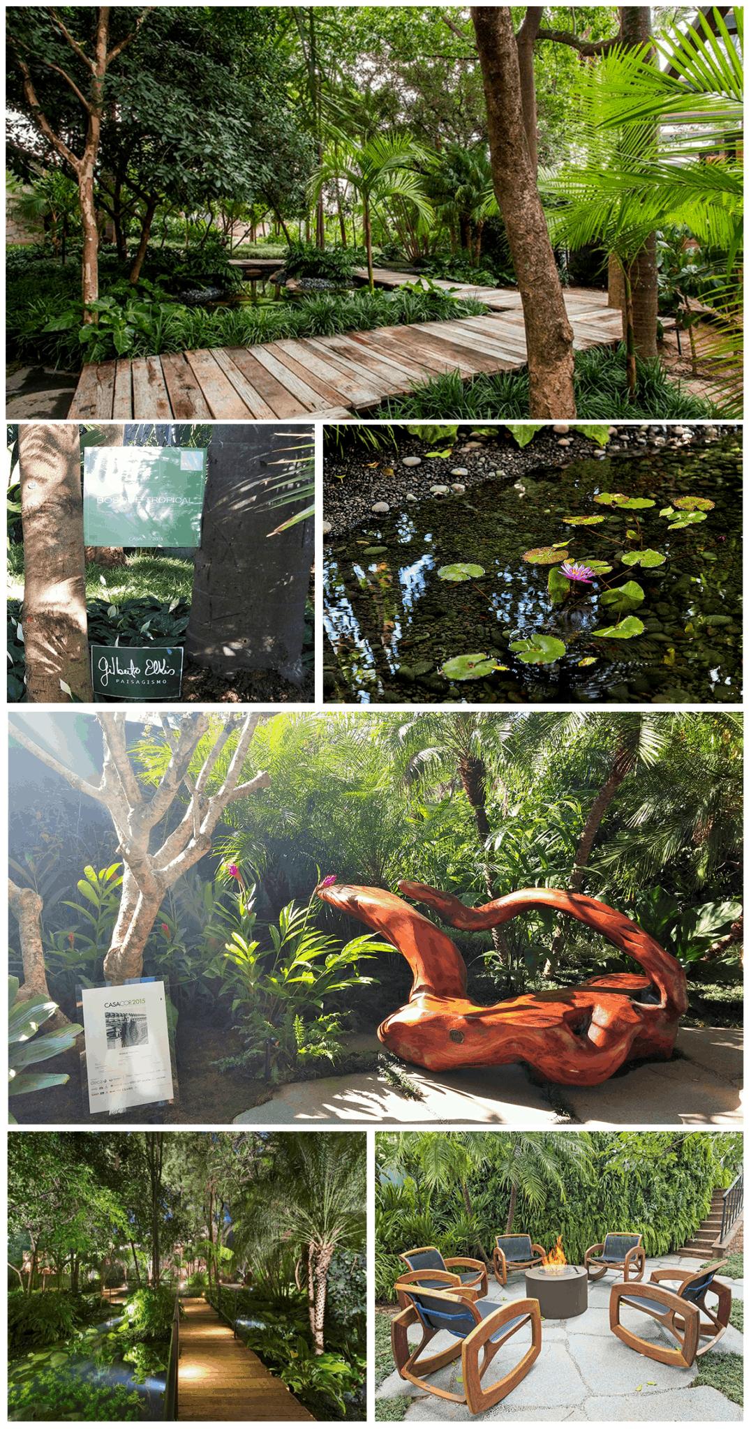 casa-cor-gilberto-elkis-bosque-tropical-decorar-com-charme
