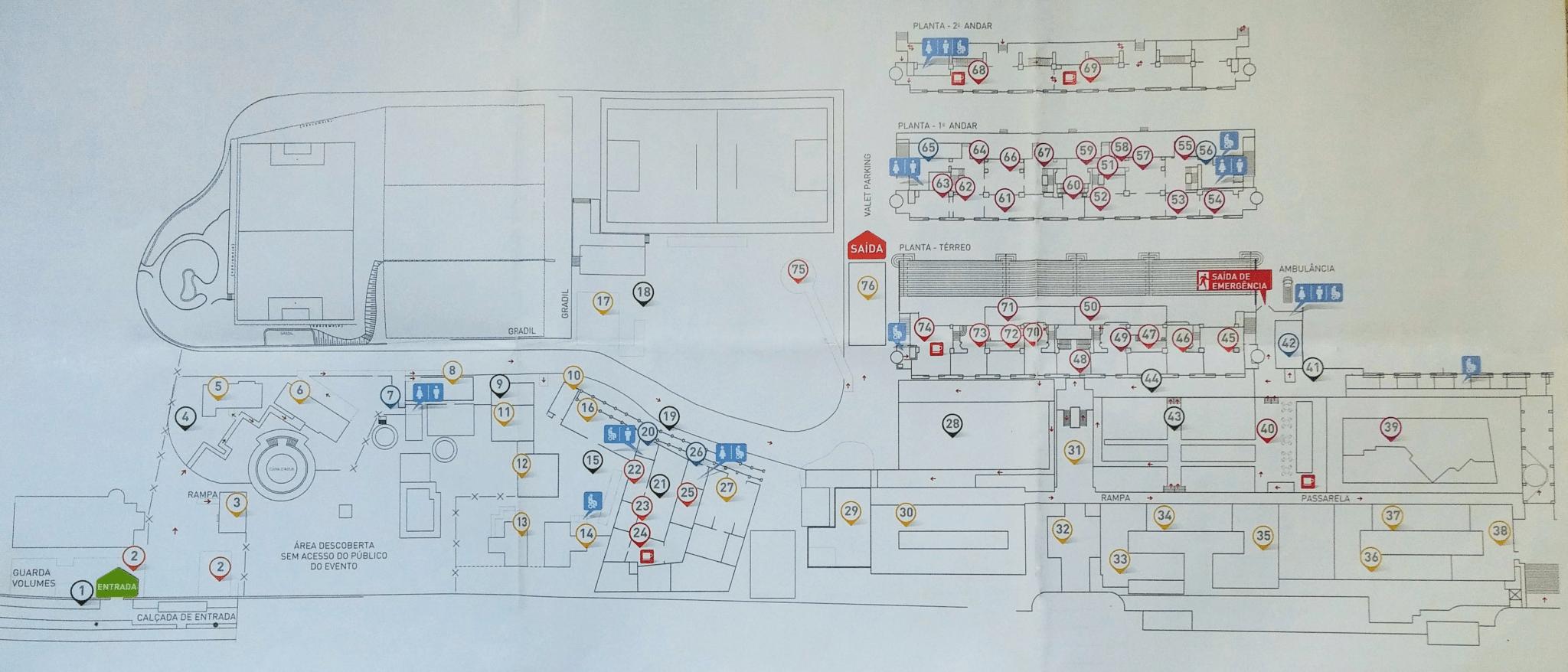casa-cor-mapa-decorar-com-charme