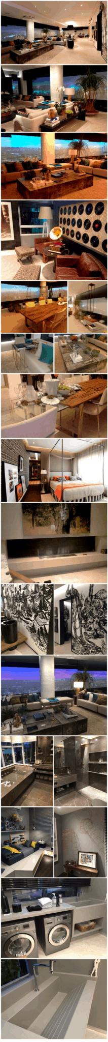 cilene-apartamento-alto-de-pinheiros-casa-cor-decorar-com-charme