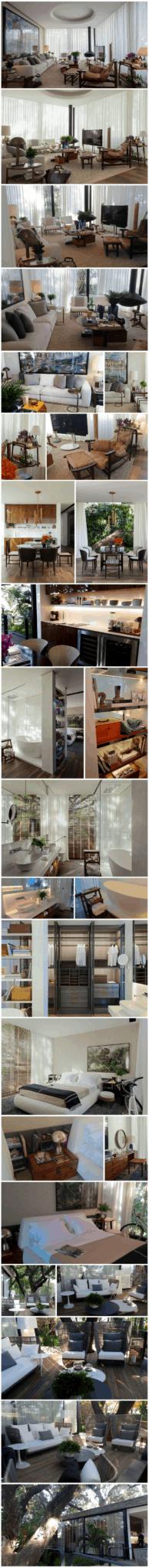 dado-castello-casa-flamboyant-casa-cor-decorar-com-charme-original