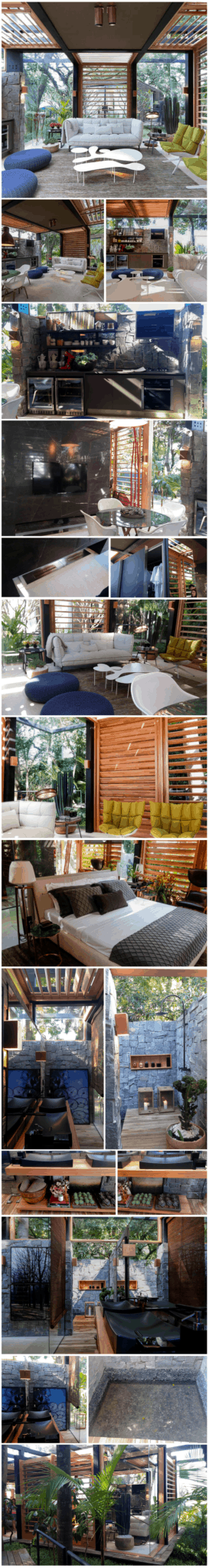 david-bastos-casa-do-bosque-casa-cor-decorar-com-charme