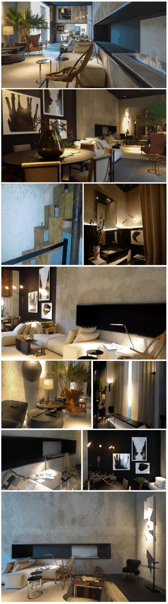 esvaldo-apartamento-brasil-casa-cor-decorar-com-charme