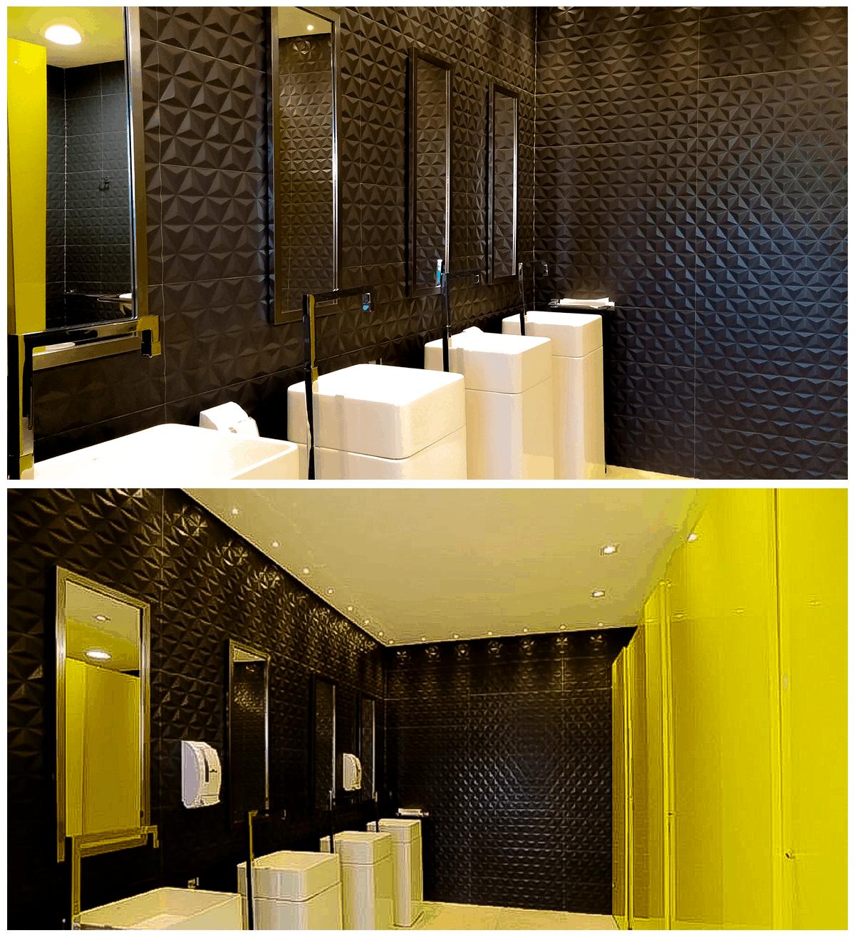 gabriela-banheiro-deca-casa-cor-decorar-com-charme