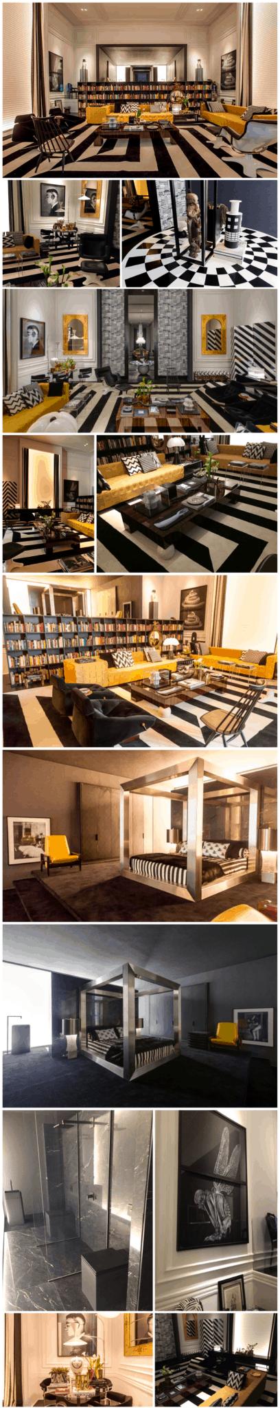 galeria-todeschini-guilherme-torres-casa-cor-decorar-com-charme