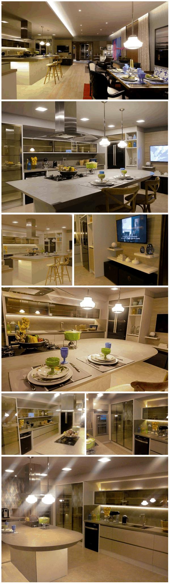 graciela-pinero-cozinha-dos-meus-sonhos-casa-cor-decorar-com-charme