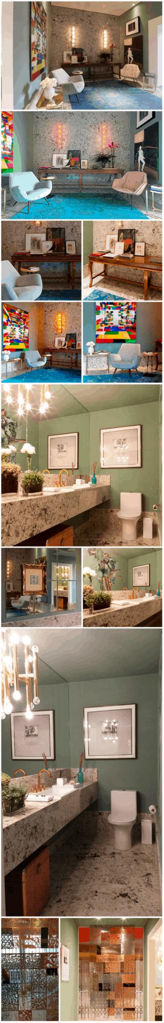 hall-do-colecionador-rodrigo-beto-casa-cor-decorar-com-charme