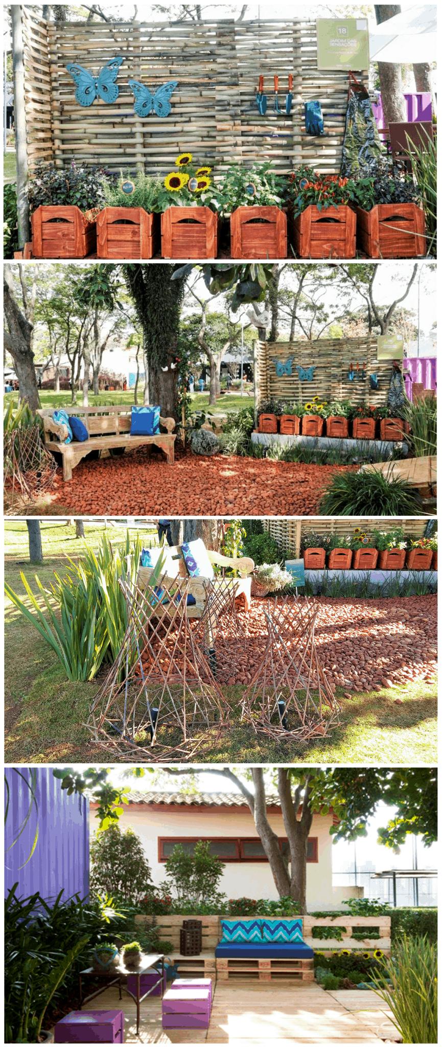 jardim-das-sensacoes-casa-cor-decorar-com-charme