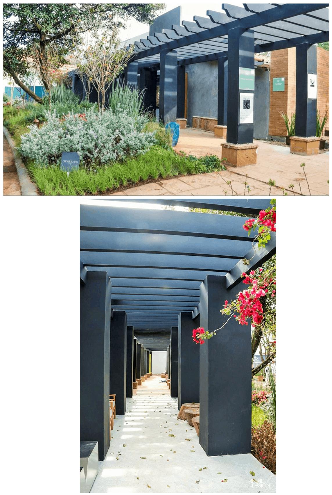 jardim-do-outono-daniel-casa-cor-decorar-com-charme