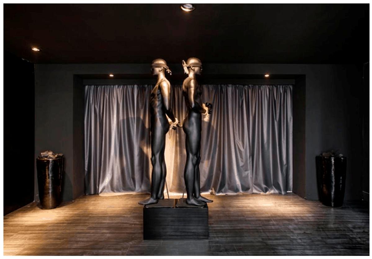 layde-tuono-hall-da-galeria-casa-cor-decorar-com-charme