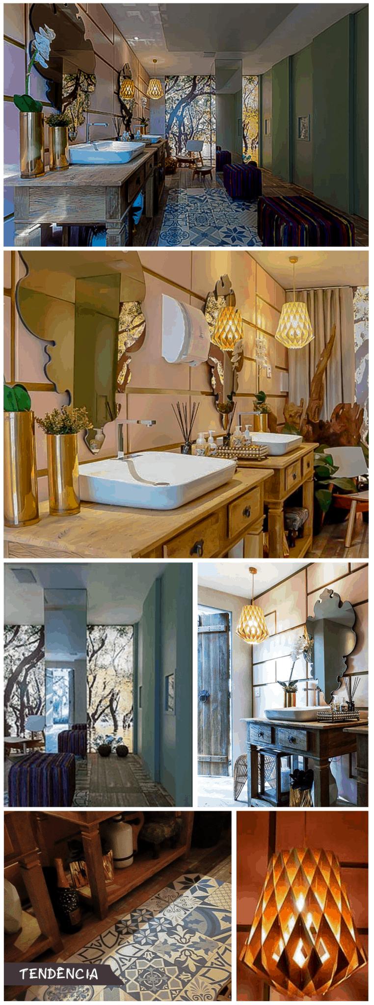 orlane-banheiro-boulevard-casa-cor-decorar-com-charme