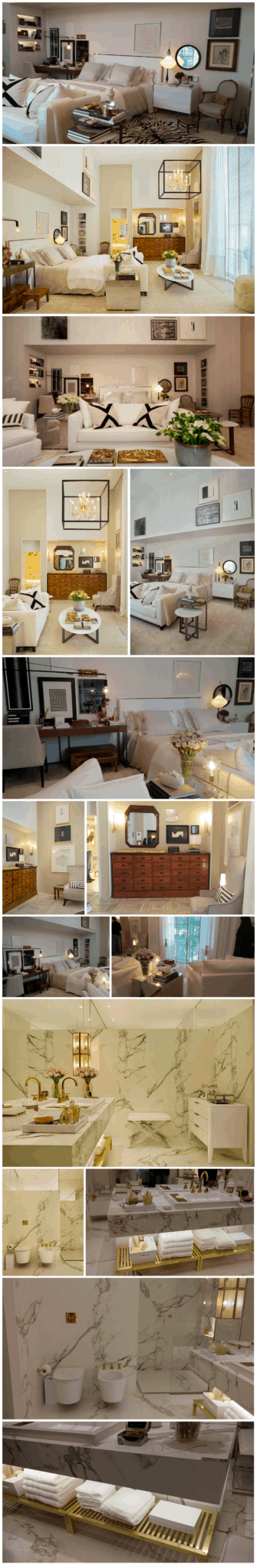 paola-ribeiro-suite-do-colecionador-casa-cor-decorar-com-charme