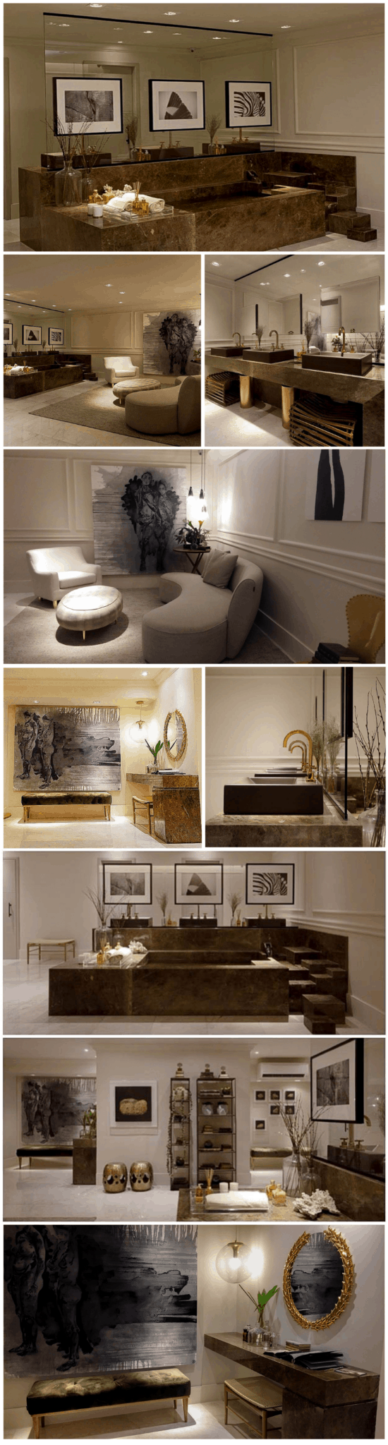 patricia-lounge-de-banho-casa-cor-decorar-com-charme