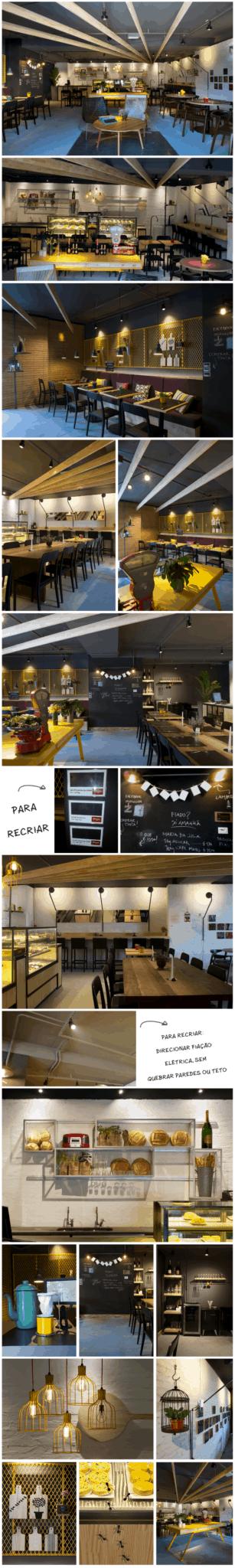studio-zeh-jose-boulangerie-casa-cor-decorar-com-charme