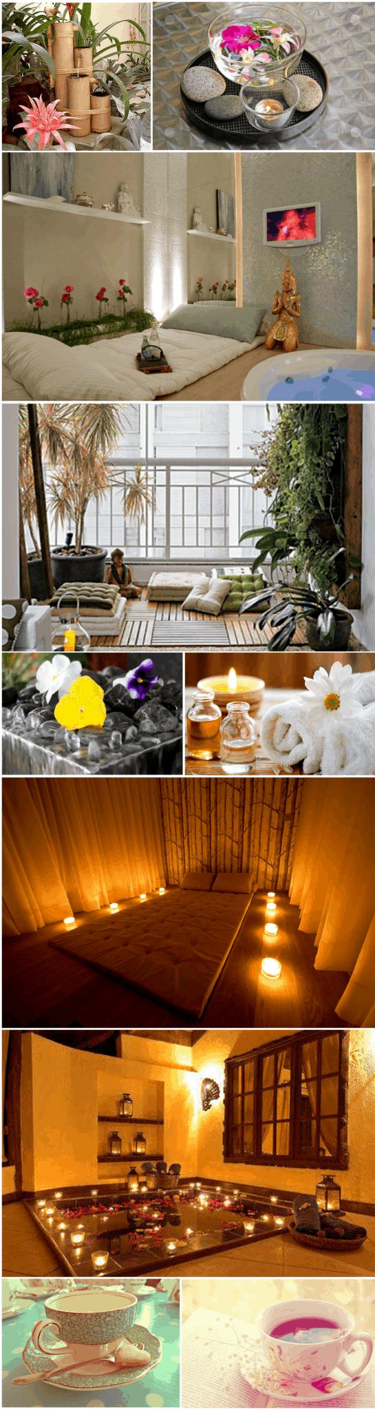 dica-8-ambiente-dos-sonhos-decorar-com-charme