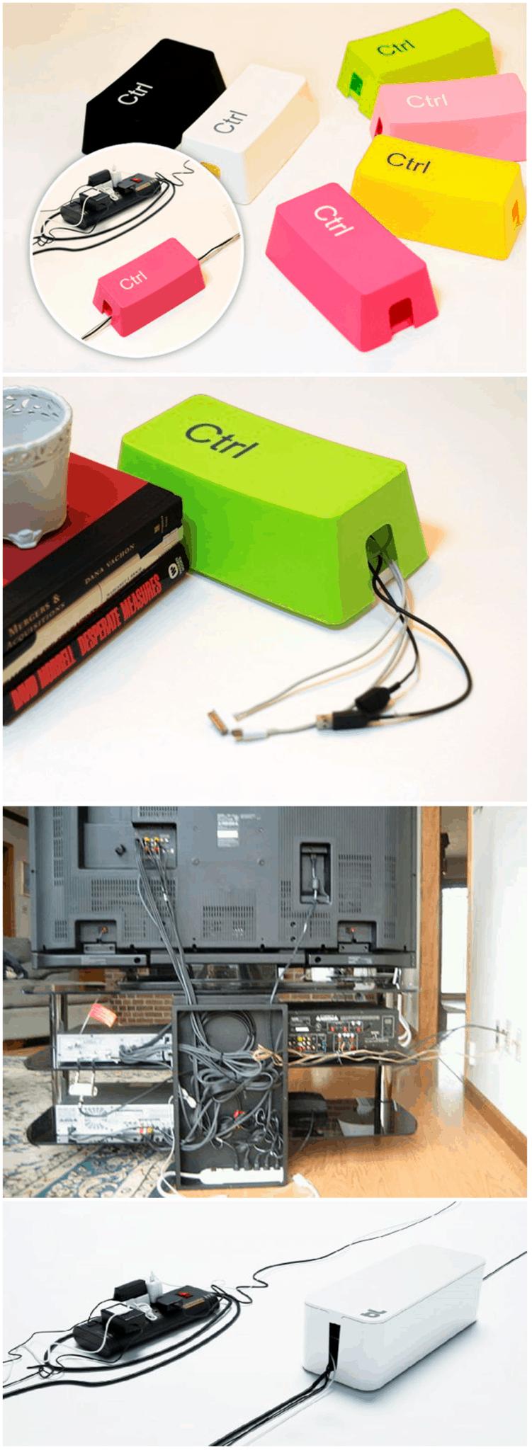 esconder-cabo-fio-cablebox