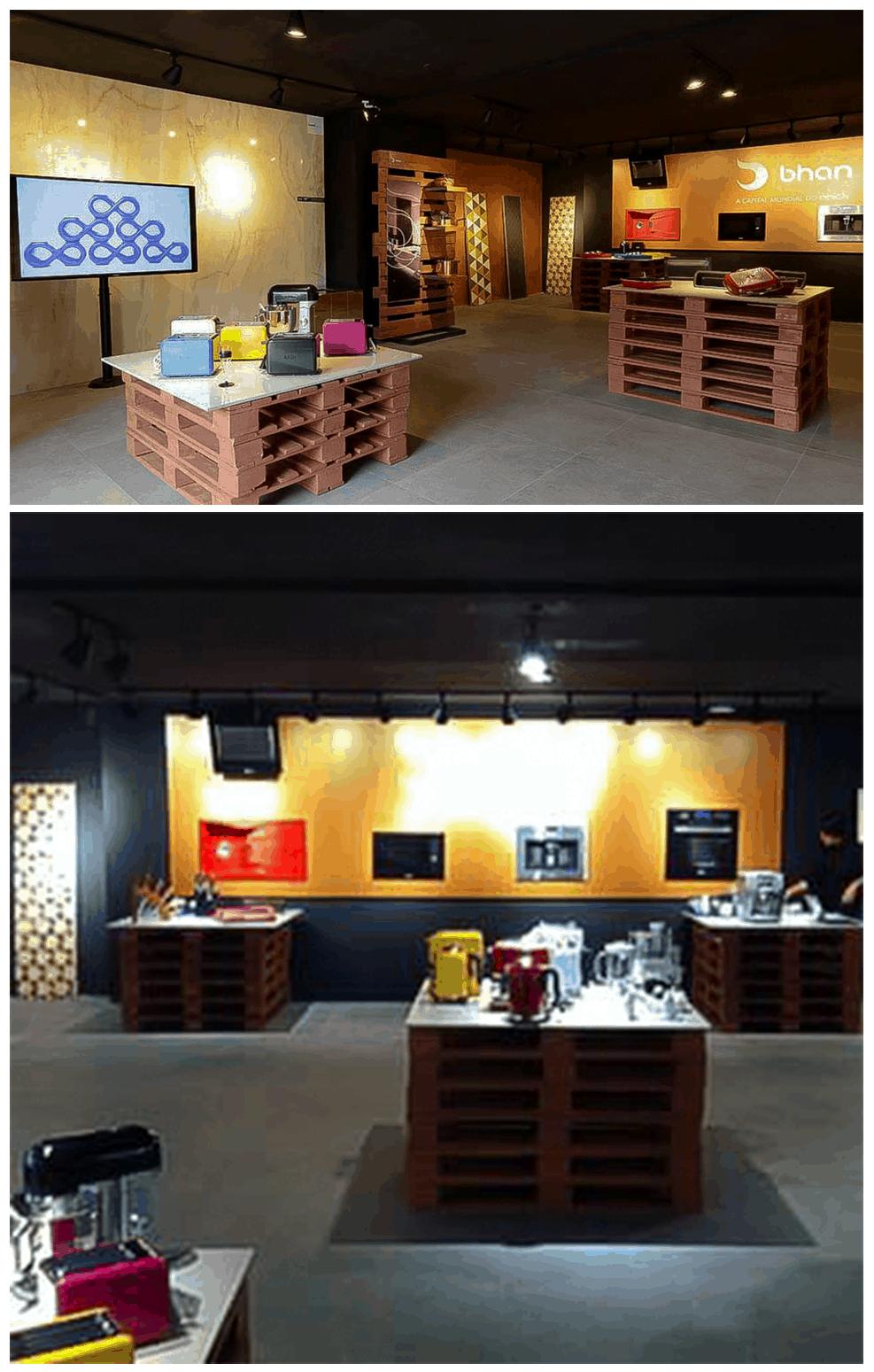 julio-takano-loja-bahan-casa-cor-decorar-com-charme