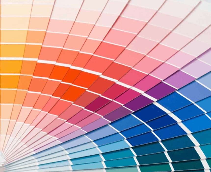 paleta-cores-variadas