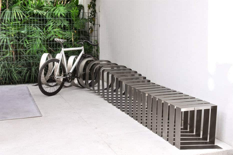 bike-points