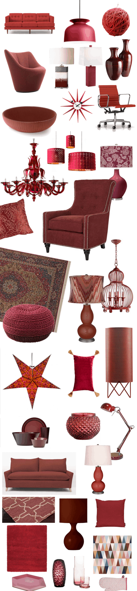cor-marsala-decor-4