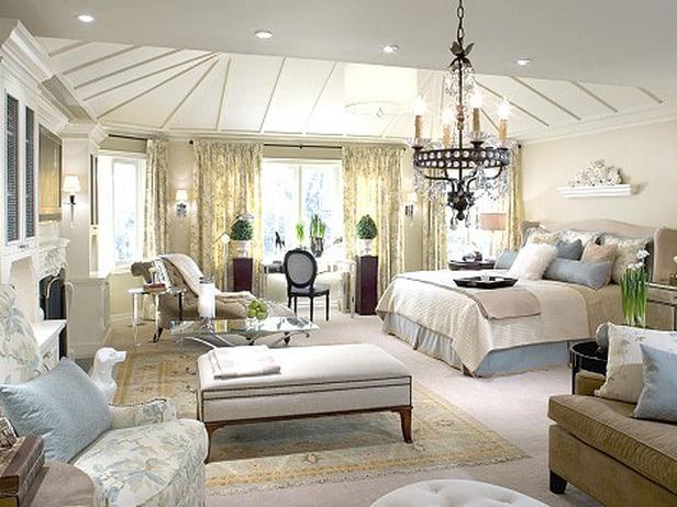 como-decorar-quarto-de-casal-decor