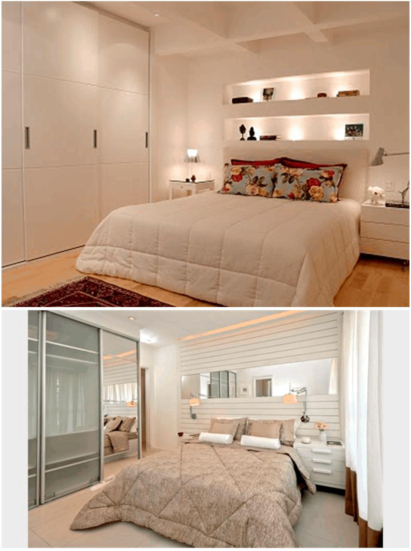 como-decorar-quarto-de-casal-armario-decor