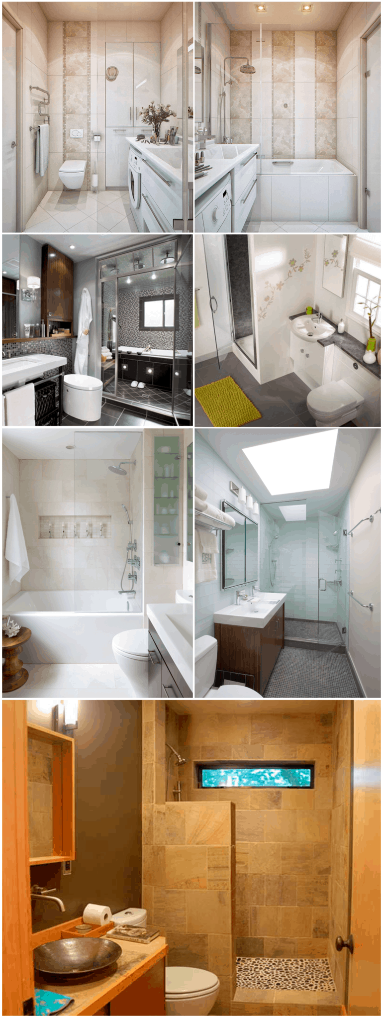 como-decorar-quarto-de-casal-banheiro
