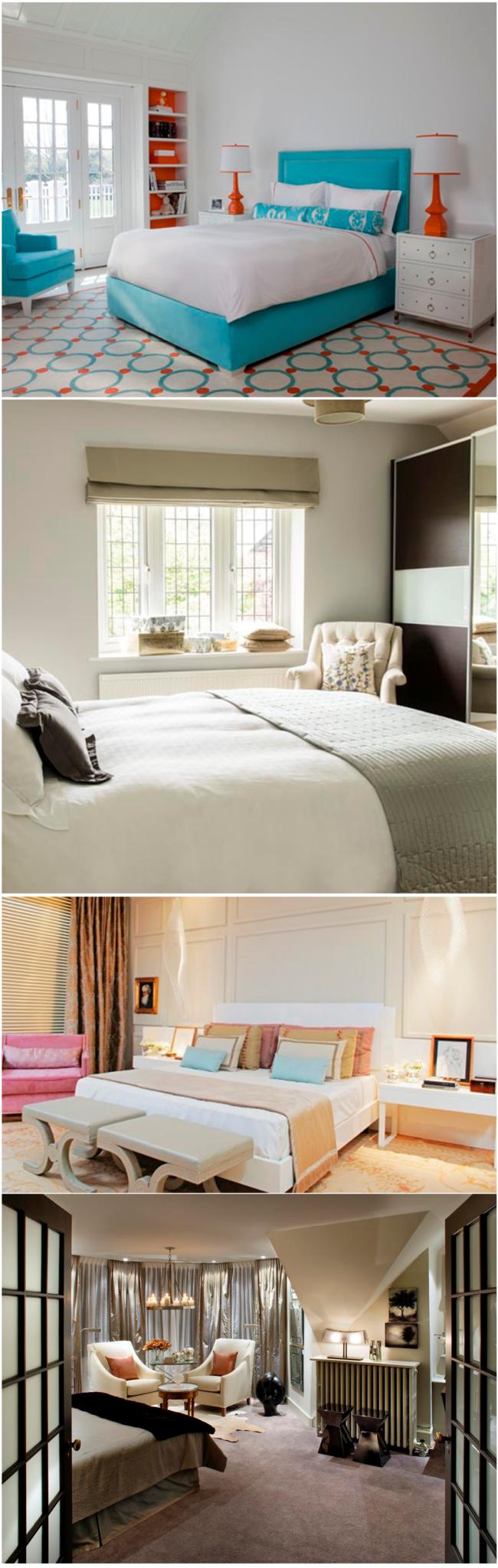 como-decorar-quarto-de-casal-poltrona-decor
