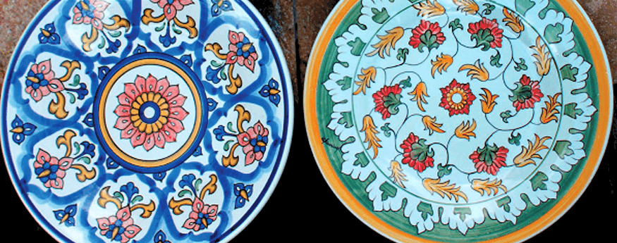 ceramica-prato