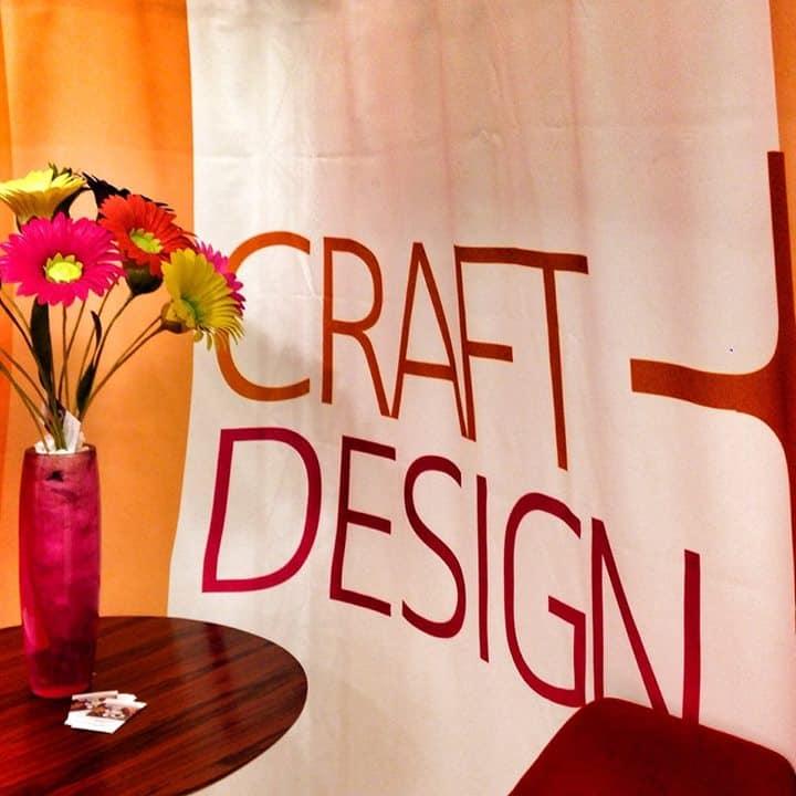 craft-design