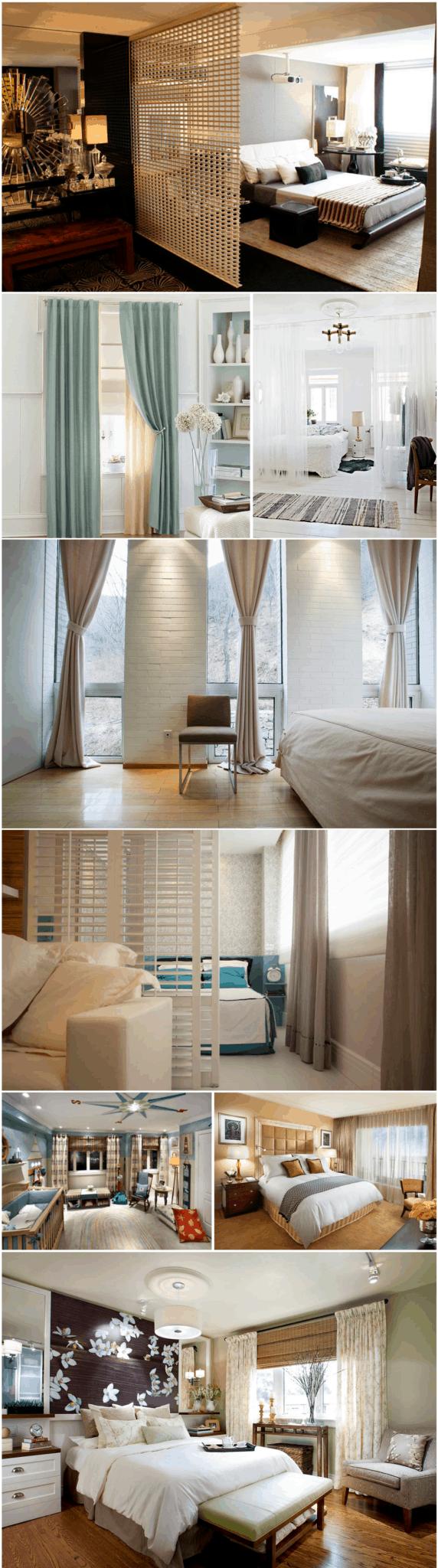 decor-apartamento-alugado-cortina