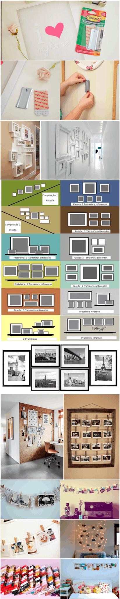 decor-apartamento-alugado-fotos