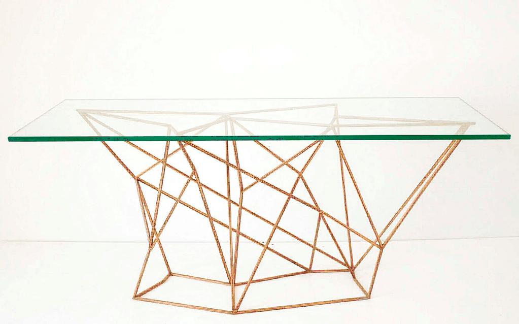 mesa-leonardo