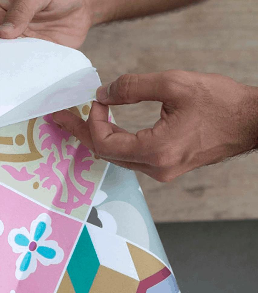 tecido-adesivo