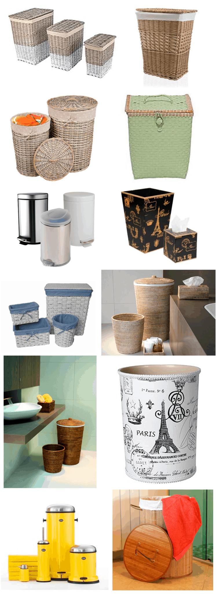 dica-dar-vida-nova-banheiro-cesto-lixo