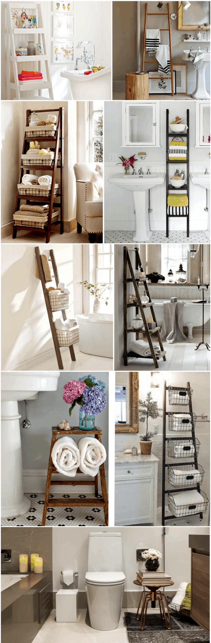 dica-dar-vida-nova-banheiro-escada