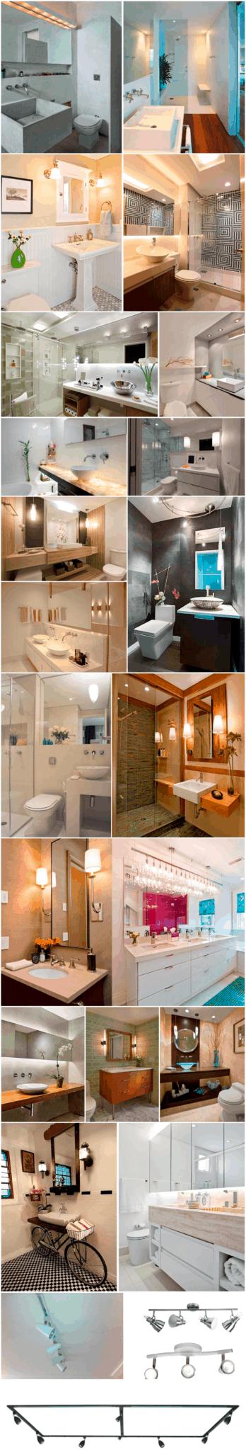 dica-dar-vida-nova-banheiro-iluminacao