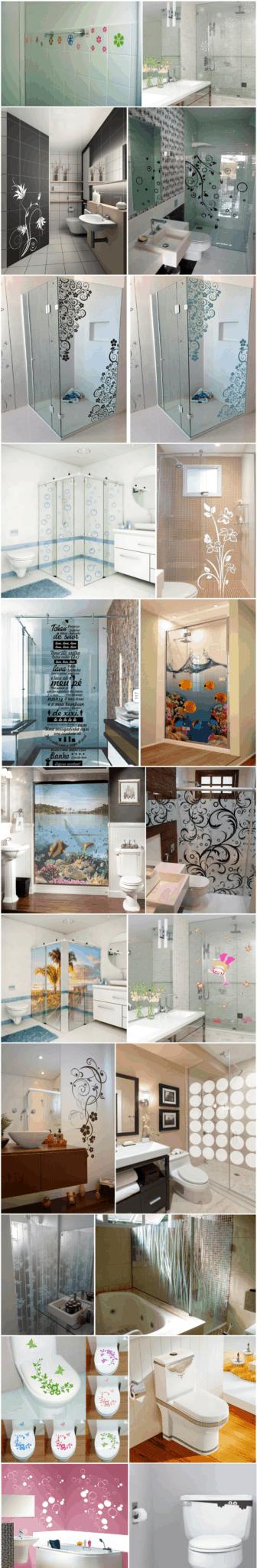 Como Transformar Seu banheiro