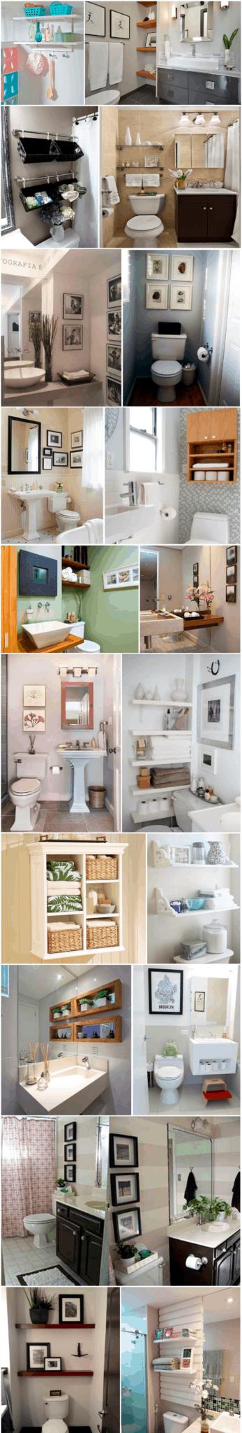 dica-dar-vida-nova-banheiro-prateleira