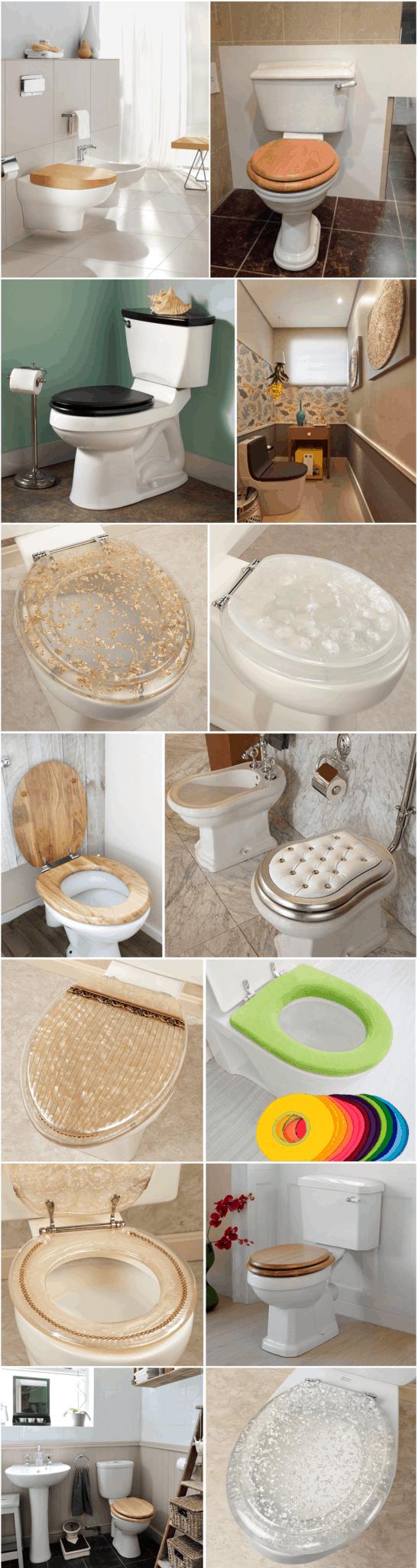 dica-dar-vida-nova-banheiro-tampa-sanitario