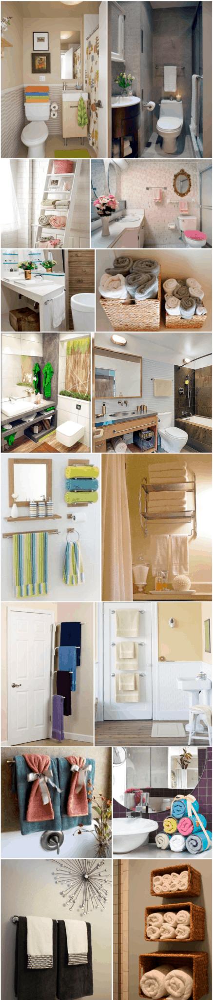 dica-dar-vida-nova-banheiro-toalha