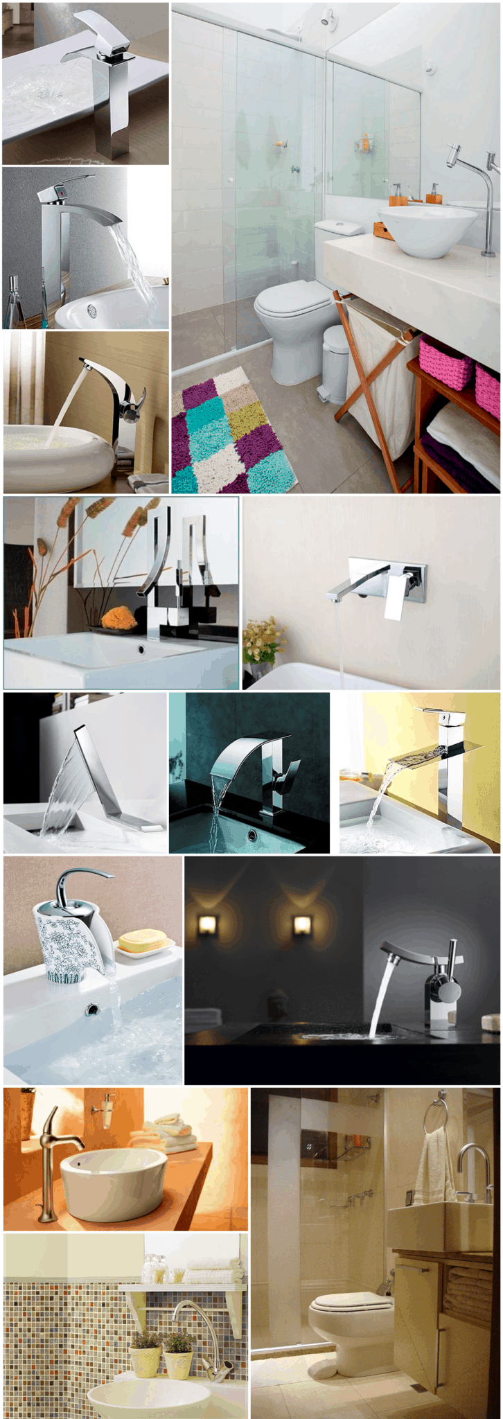 dica-dar-vida-nova-banheiro-torneira