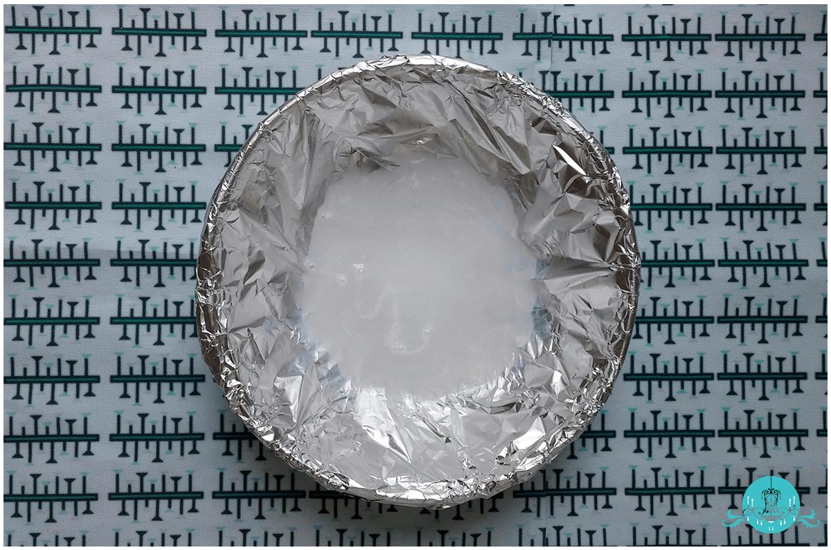 Pisca-pisca-natal-mistura-cola