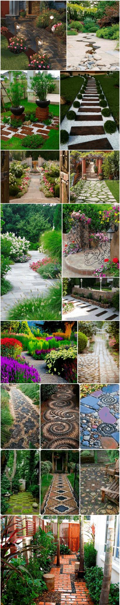 jardim-dos-sonhos-decorar-com-charme-caminho-passagem
